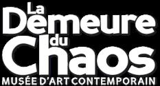 Musée d'Art Contemporain Lyon
