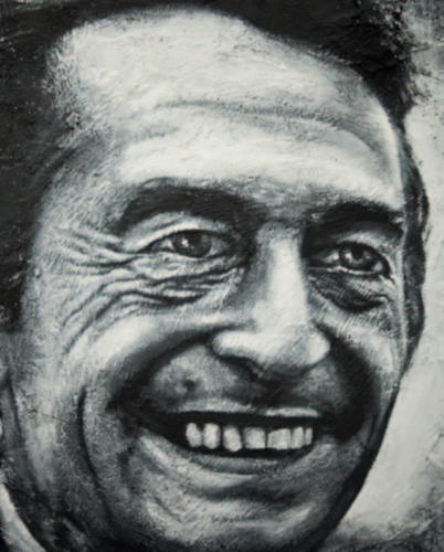 Henri-Laborit