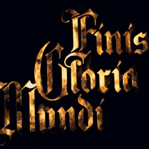 finis-gloria-mundi