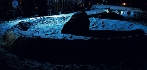 la-grande-meteorite