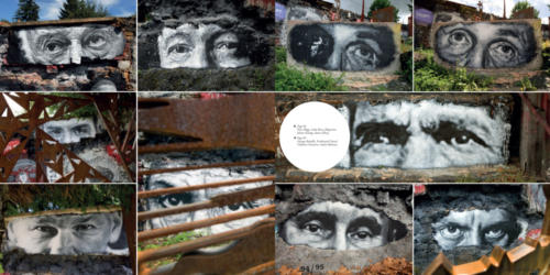 portraits-yeux