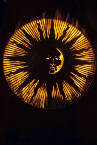 soleil-alchimique
